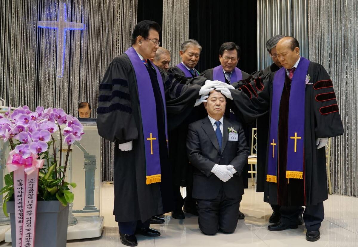 누가선교회 2020년 11월 의료봉사 및 활동